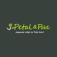 J-Petal & Poke